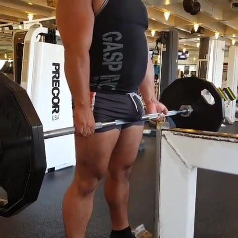 Check out best Gay Gym porn videos on xHamster