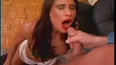Facial Cumshot Compilation 01