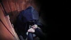 Confession Girl 0144