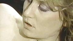 Vintage - Legend Of King Karl (Janey Robbins)