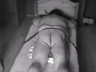 little spanking