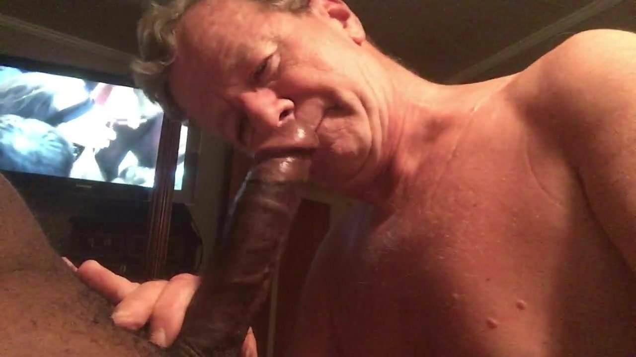Stockinged tgirl tugs cock during nipple play