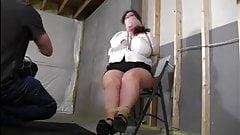 Big Dick Featuring Pun