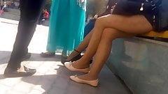 Sexy Legs 6
