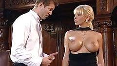 Panties Tanya Hansen naked (54 photos) Hacked, Facebook, lingerie