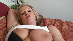 True Slut Wife