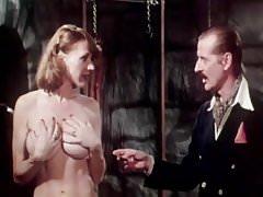 Vintage Erotic Tits 21