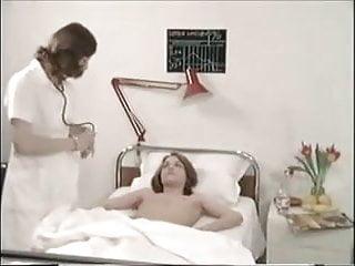 SB3 Nurses Give Them Fucking Treatment !