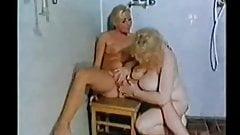 Sex vide0 com