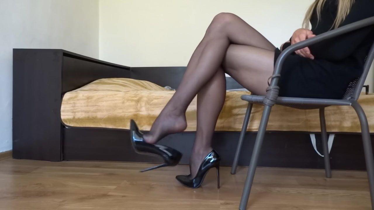 Rena sable mero nude playboy