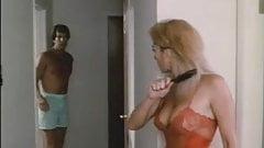 Edy Williams - Lady Lust