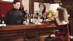 Dirty Janine (1990) - Magma