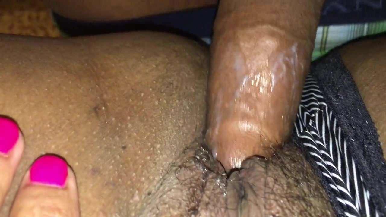 Porn original Fijian women on