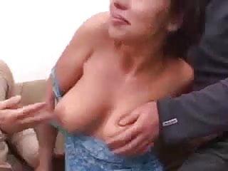 Lovely Janet
