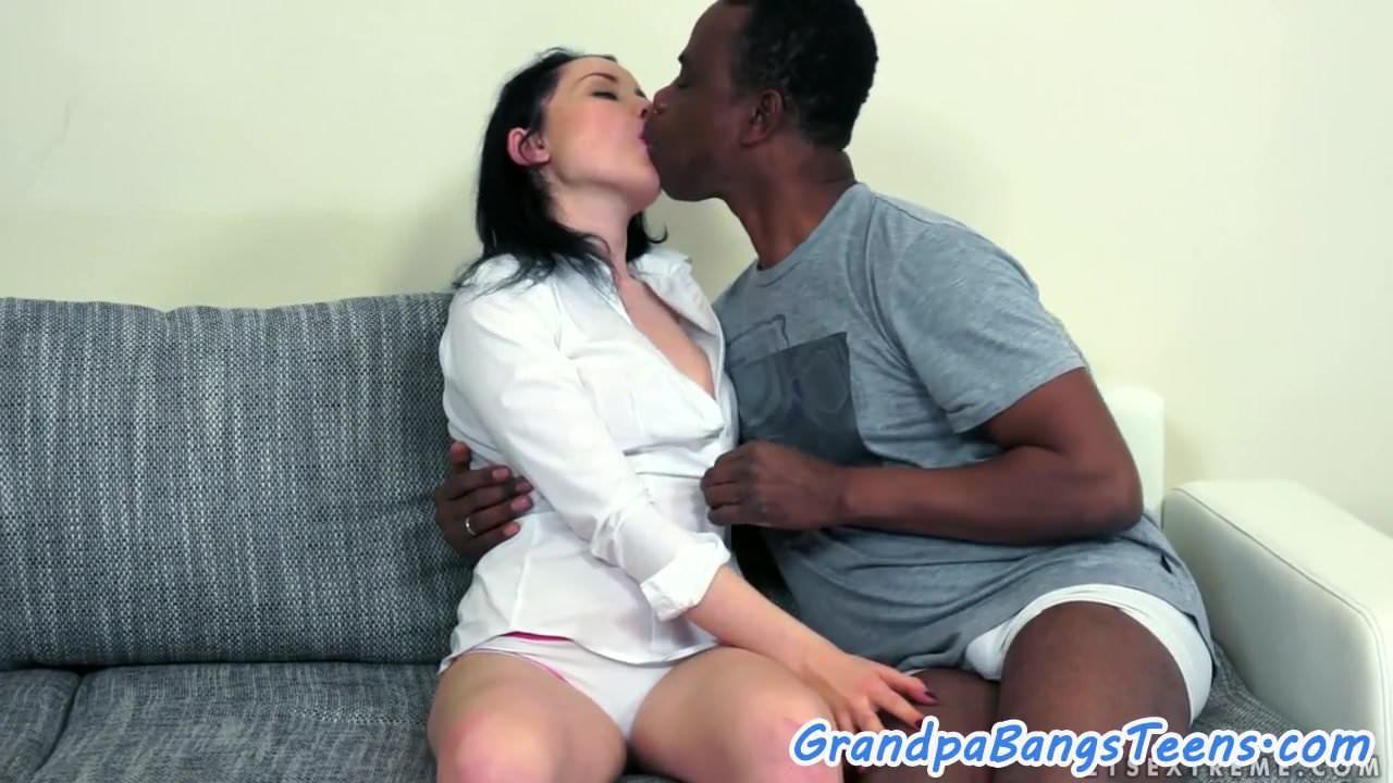 Angela Peña Porno showing xxx images for carlos pena in porn xxx   www