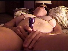 Cum Together - Right Now