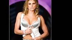 TNA Knockouts1