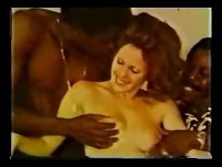 Download video bokep Longest Vintage cumpilation Ever!!! - by TLH Mp4 terbaru