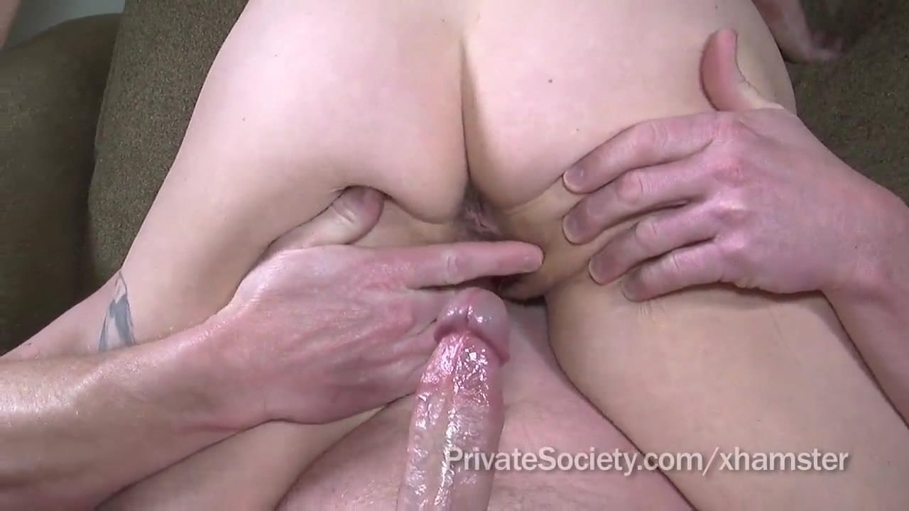 Free gyno exam movies hard gyno exam ass fucking