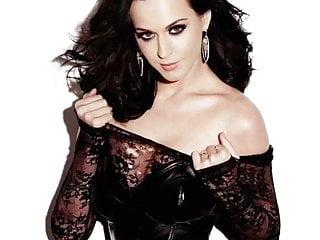 Vanessa Hudgens Vs Katy Perry Rd  Jerk Off Challenge