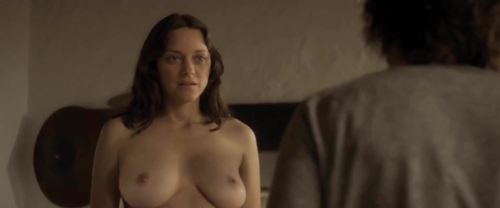 Fuck Marion Cotillard nude (31 foto and video), Pussy, Is a cute, Boobs, in bikini 2019