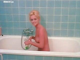 Eva Garden Alena Penz Sybil Danning - Naughty Nymphs