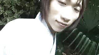 Seho Sakamoto - Acid Boys Cherry