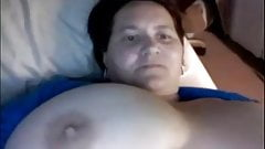 Very big Boobs Whore 40y