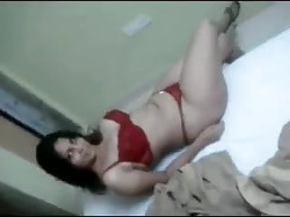 Very Hot Desi Indian Bhabi Scandal - Part4