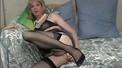Best transvestite 01
