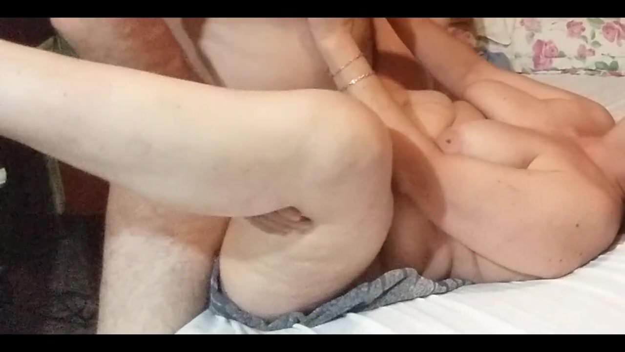 Barrigas Gordas Porno follando a mi esposa oslapongo vien serca