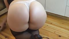 BIG ASS SOPHIE FARTS