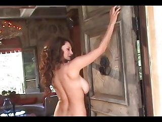 Petra Verkaik Not The Avon Lady