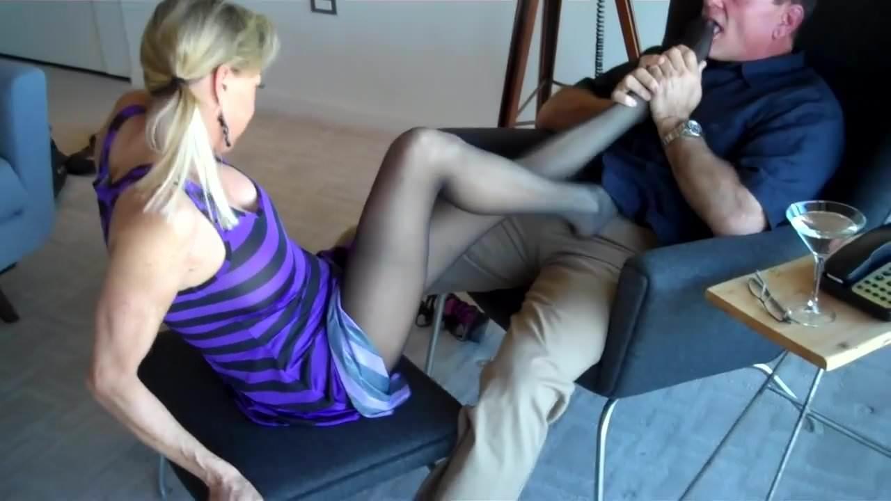 Nylon Feet Footjob Pantyhose, Free Pantyhose Tube Hd Porn 0E-6072