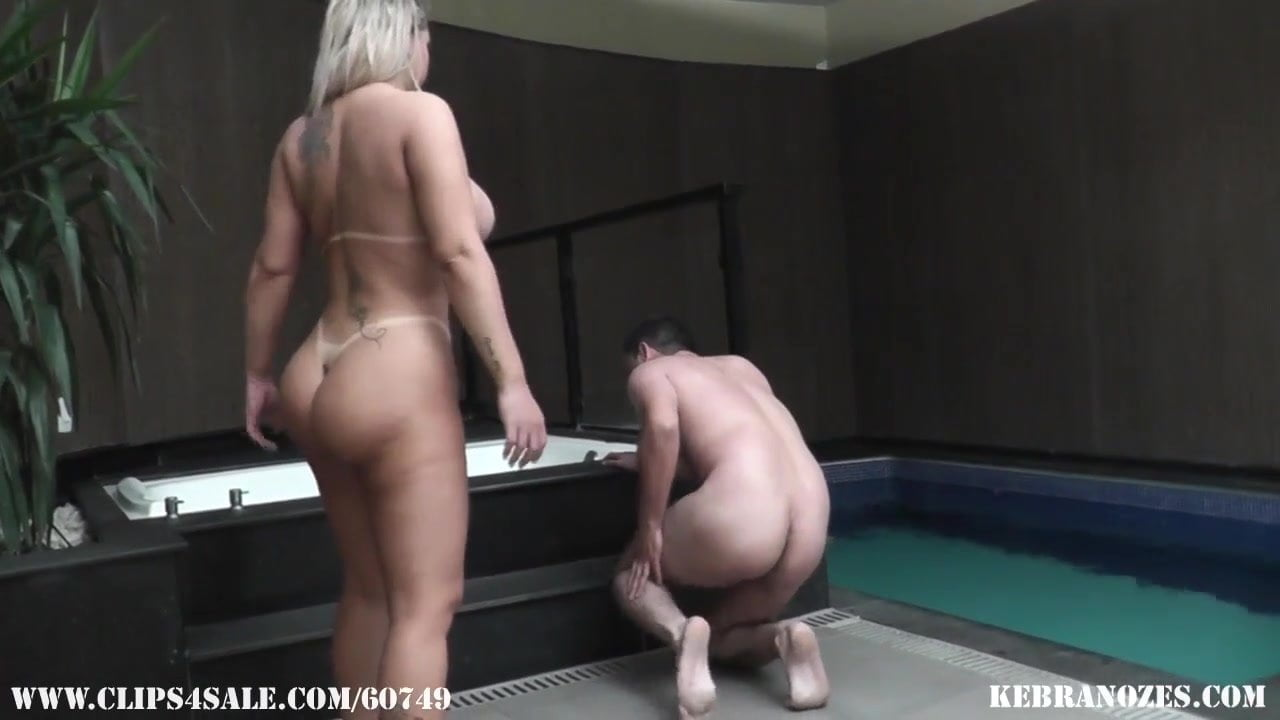 Old people fucking nude pics