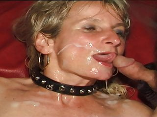 well! Very valuable white mature anal penetration know site with