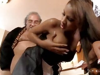 Dxk la parodie mobile porno videos movies