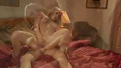Adrianna Nicole Hot Sex