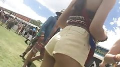 Short Shorts 3