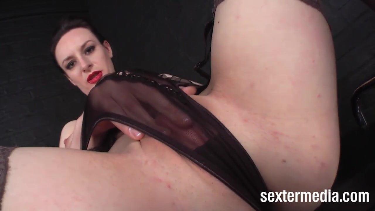 Das Erste Mal Sex Porn