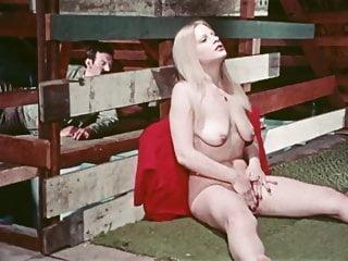'Cum Deadly (1973) 2of2 MKX