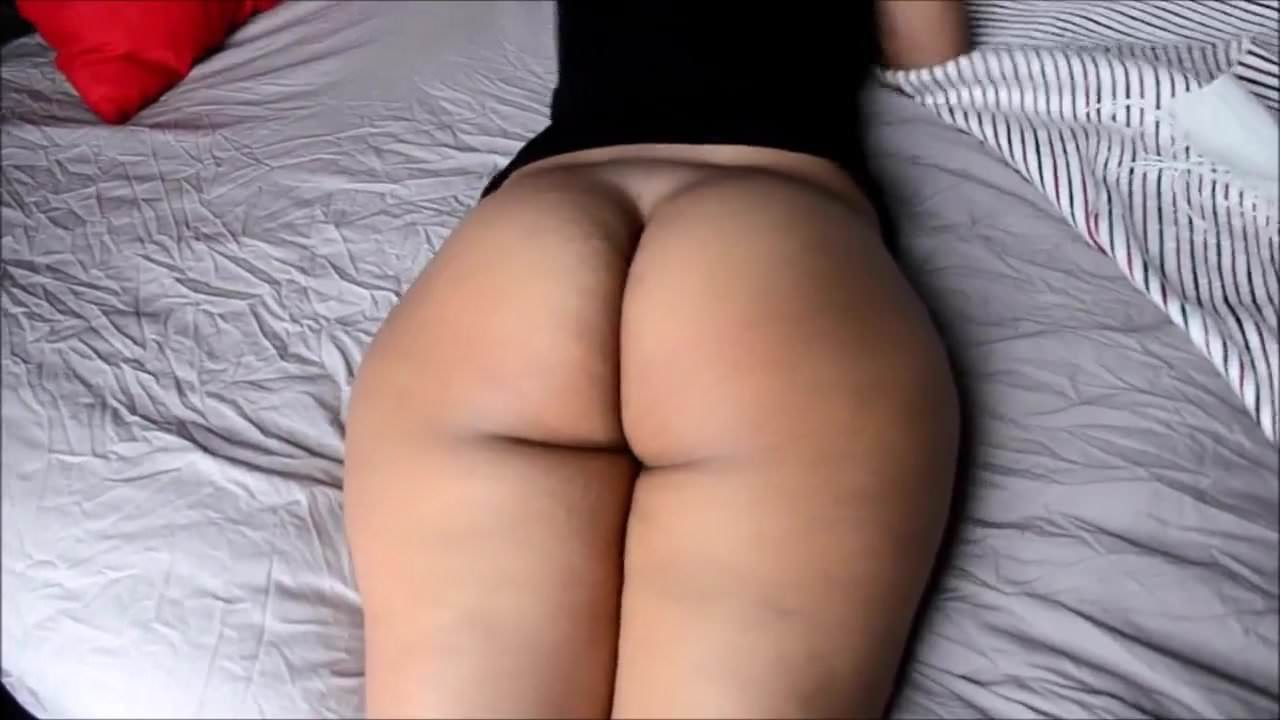Beurette Sex