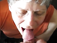 picture wet squirting pussy pictures connection with great, nice