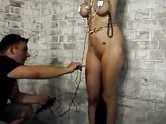 My ex-slave