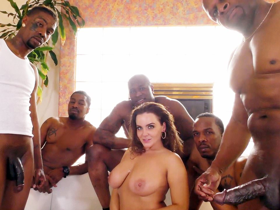 Natasha Nice Interracial Sex Porn Tube