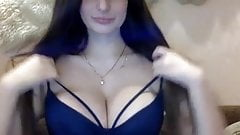 Breast Lovers Dream- Bigger Than Expected D