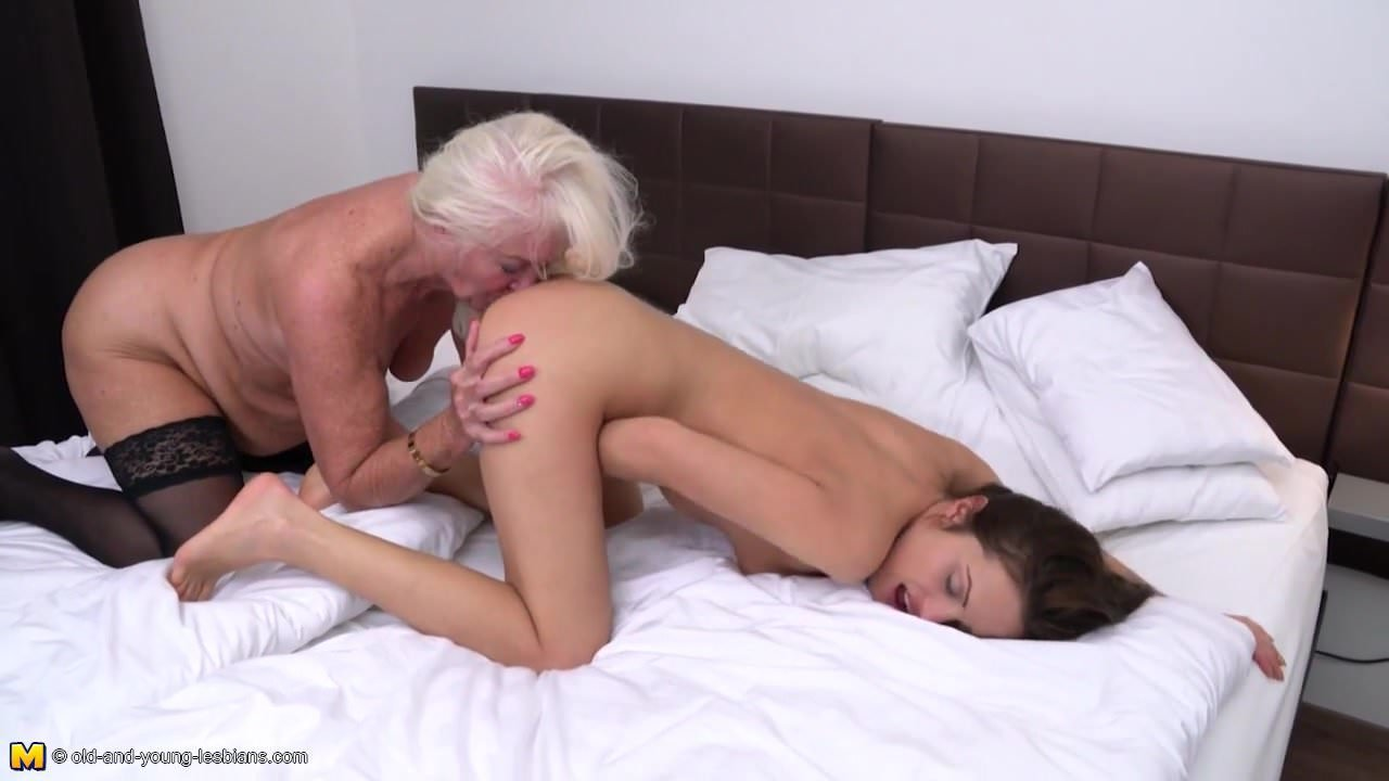 Gilf Licks Ass And Pussy Of Young Lesbian Girl Hd Porn 50-2301