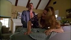 HBO - Hung - Season 1 and 2 Sex Scenes