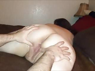 Ass 5