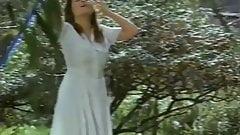 Hulya Avsar - Mavi Melek (1986)